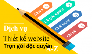 dich-vu-thiet-ke-website-tron-goi