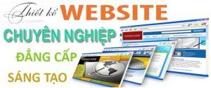 Chi Phí Duy Trì Website